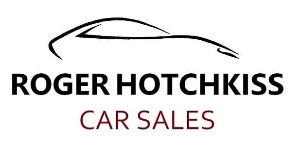 Roger Hotchkiss Car Sales